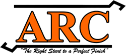 ARC-Logo-w-Right-Start