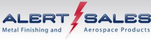 Alert-Sales-logo-300x79