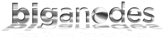 Big Anodes Logo