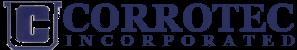 Corrotec-logo