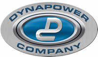 Dynapower, Inc.