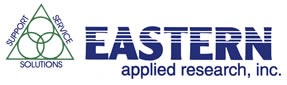 Eastern-Applied-Logo