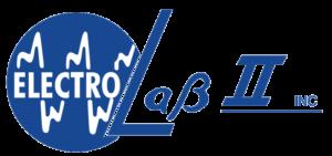 ElectroLab II, Inc.  -  Web Site Sponsor