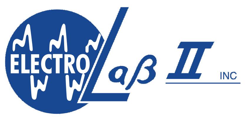 ElectroLab Logo_001 transparent