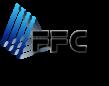 FFC, Inc.
