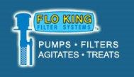 FloKing Logo