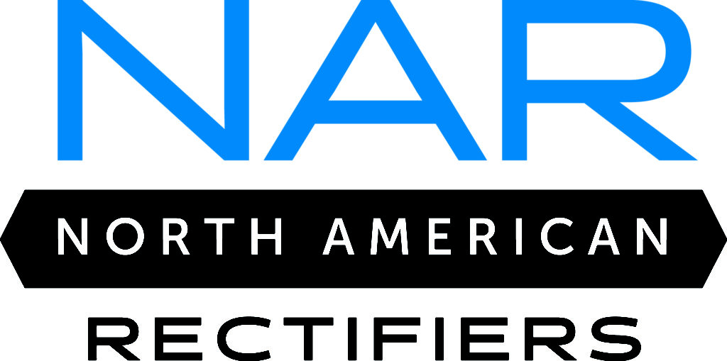NAR logo_high res