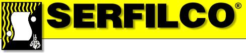 Serfilco Logo