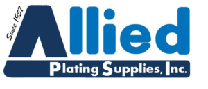 Allied Plating Supplies