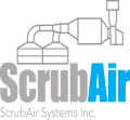 Scrub Air Systems, Inc.