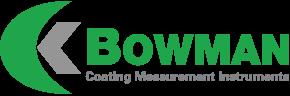 bowman-logo